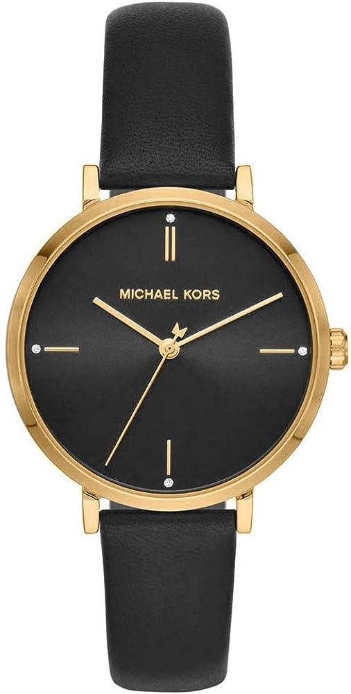 Michael Kors MK7100 Reloj de Damas
