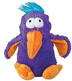 KONG-DoDo-Birds-Dog-Toy-Medium
