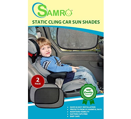 shade blocker car - 8