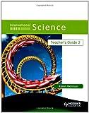 International Science, Karen Morrison, 0340966017