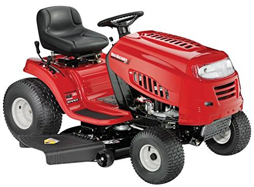 yard machines 139cc ohv manual