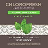 Nature's Way Chlorofresh Liquid Chlorophyll