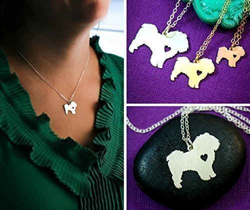 teacup-maltese-dog-necklace-lion-malta-ibd-personalize-with-name-or-date-choose-chain-length-pendant