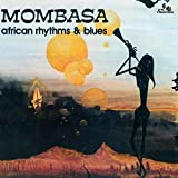 African Rhythms & Blues by MOMBASA