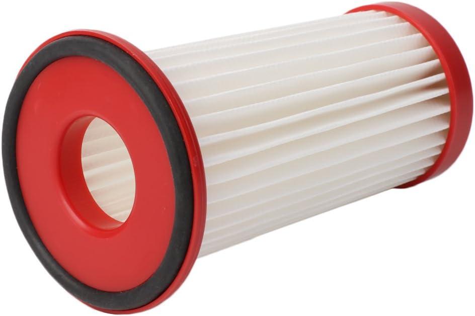 Filtro HEPA di ricambio per aspirapolvere Philips FC8250 FC8254 FC8256 FC8272 JENOR