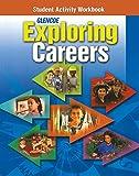 Exploring Careers, Student Activity Workbook
