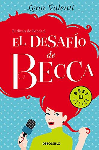 El Desafío De Becca