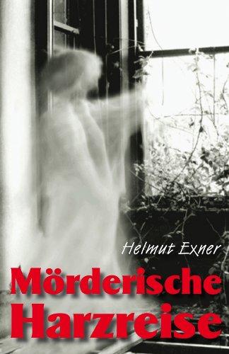 morderische-harzreise-harzkrimis-6-german-edition