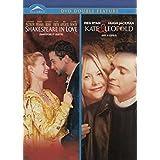 Shakespeare in Love / Kate & Leopold