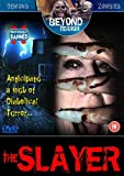 Slayer (Beyond Terror) [DVD]