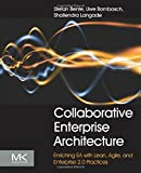 introduction to enterprise architecture scott bernard pdf