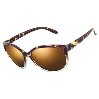 Altro - Ladies Flicka Polarized Sunglasses