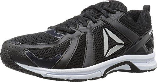 reebok-mens-runner-running-shoe-black-coal-white-11-m-us