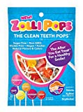 Zollipops The