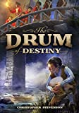 the drum of destiny middle grade novels