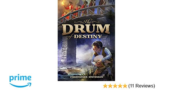 Drums of destiny: peter bourne: 9789997554581: amazon. Com: books.