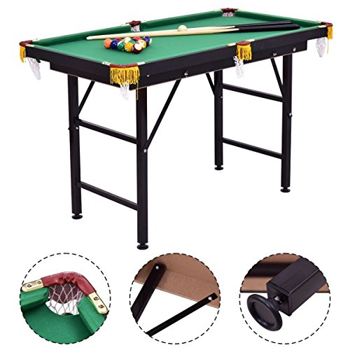 Bestselling Billiards