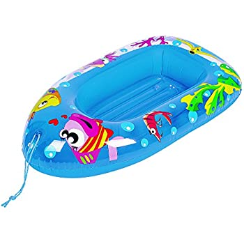 Amazon.com: Piscina central mar vida infantil piscina ...