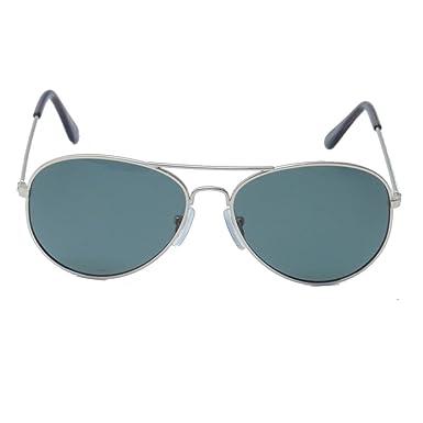 KNOCKAROUND Herren Sonnenbrille Schwarz schwarz xWHrAdjOYD