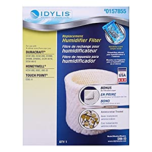 Idylis 7 1 Cu Ft Chest Freezer White If71cm33nw Price