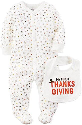 Most Popular Baby Girls Novelty Baby Bibs