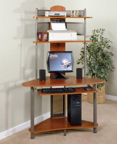 newest e0f9e fb9eb Studio RTA A-Tower Computer Desk