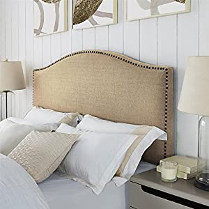 51mf1GJRMIL._SS300_ Beach Bedroom Furniture and Coastal Bedroom Furniture