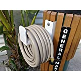 General Marine Products Hose Holder