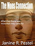 Bargain eBook - The Mons Connection