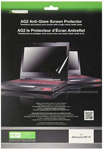 Green Onions Anti-Glare AG2 Screen Protector for 11.6-Inch for sale  Delivered anywhere in Canada