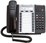 MITEL MIT-5324-REF FULLY REFURBISHED VOIP BUSINESS TELEPHONE ONE YEAR WARRANTY