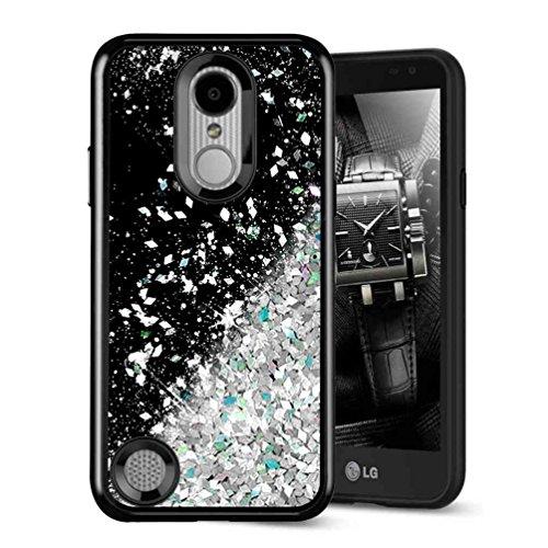 LG Aristo Case, LG Rebel 3 LTE Case,