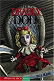 The Deadly Doll, Janine Burke, 1598899147