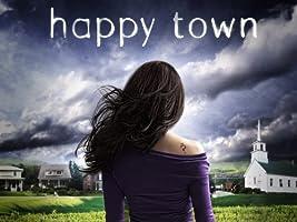 Happy Town Season 1