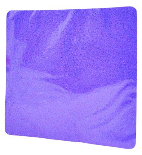 Hydrofera Blue classic Antibacterial Foam Dressing, 6