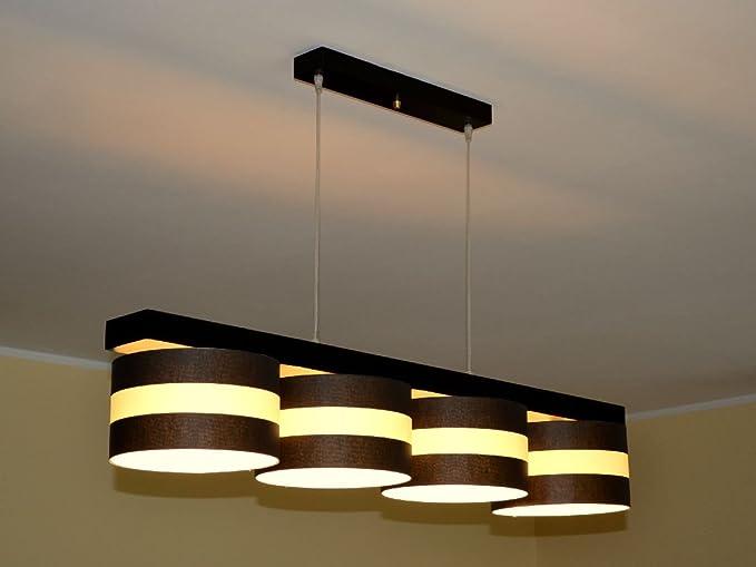 Lampade A Sospensione Design : Nuovo lampadario lampada a sospensione tokio h lampada top design