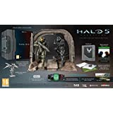 Halo 5 : Guardians - Limited Collector's Edition