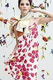 Jeisa Chiminazzo 18X24 Gloss Poster #SRWG485583