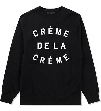 creme dela creme clothing store
