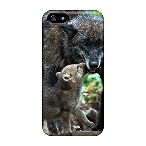 Top Quality Ruggedcases Covers For Iphone 5/5s Black Friday