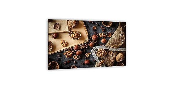 Furigo 31513 - Tabla de cortar universal (80 x 52 cm ...