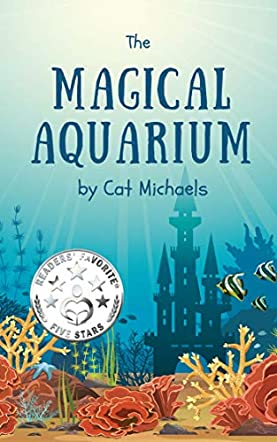The Magical Aquarium