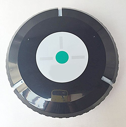 Roborock Automatic robot vacuum cleaner II equipped 1 in 2--Sweeping and mopping function Free your life