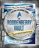 Star Trek: The Original Series - The Roddenberry Vault [Blu-ray]