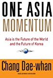 img - for One Asia Momentum book / textbook / text book