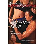 Taking Him Down | Meg Maguire