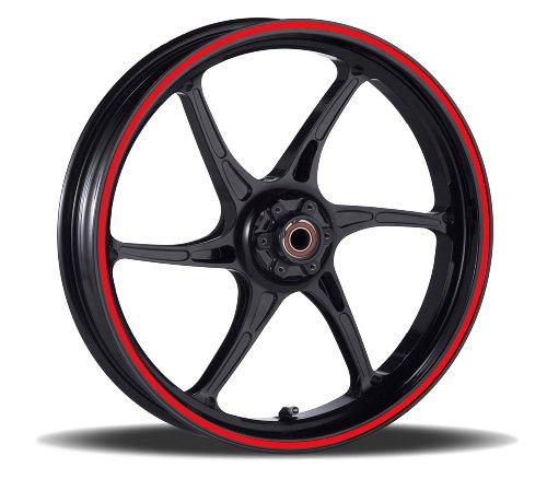 19 Motorcycle Wheels - 4