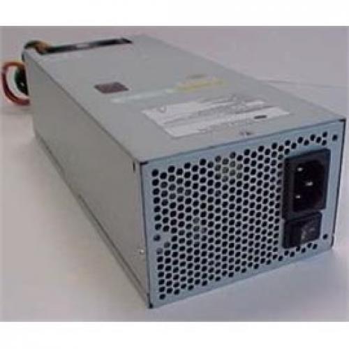 Sparkle Power 146057 Spi Power Supply Spi600w7bb-b204 600w Atx Eps12v 2u Fan Active Pfc 80plus Bronze