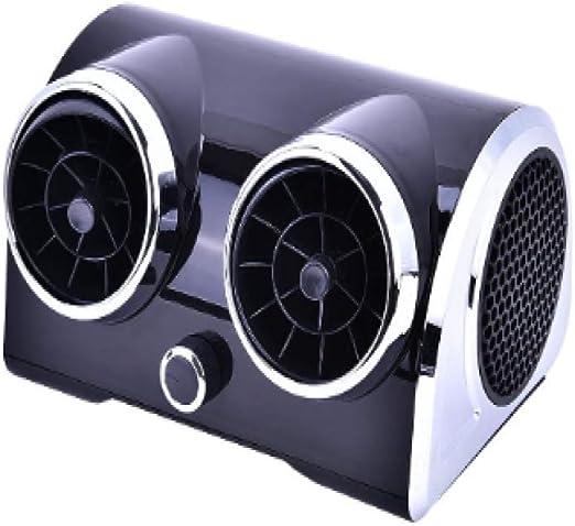 XC 12 / 24V Mini Aire Acondicionado de Coche Portátil Enfriador de ...