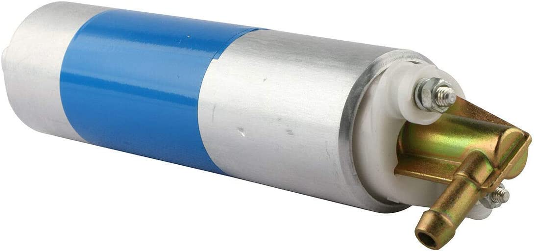 MOSTPLUS 0004706094 Benzinpumpe Kraftstoffpumpe Kompatibel mit C-KLASSE W202 CLK E-KLASSE W210 S-KLASSE 208 SLK